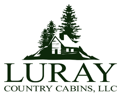 Logo - Luray Country Cabins, LLC